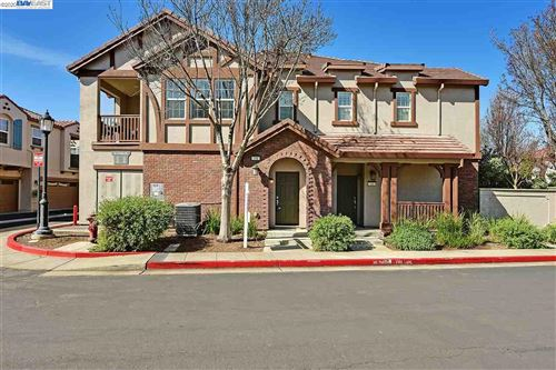 Photo of 119 W Colima Dr, MOUNTAIN HOUSE, CA 95391 (MLS # 40896031)