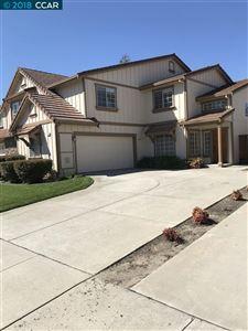 Photo of 3729 Rose Rock, PLEASANTON, CA 94588 (MLS # 40813032)