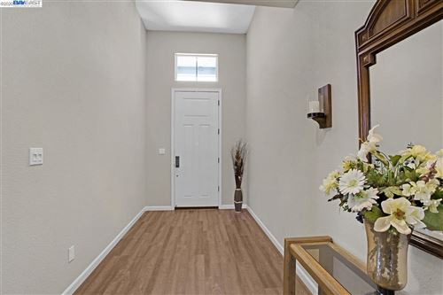 Tiny photo for 814 Dunmore St, OAKLEY, CA 94561-2857 (MLS # 40905033)