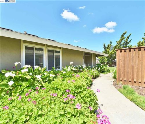 Photo of 2049 Olivera Rd #D, CONCORD, CA 94520 (MLS # 40901035)