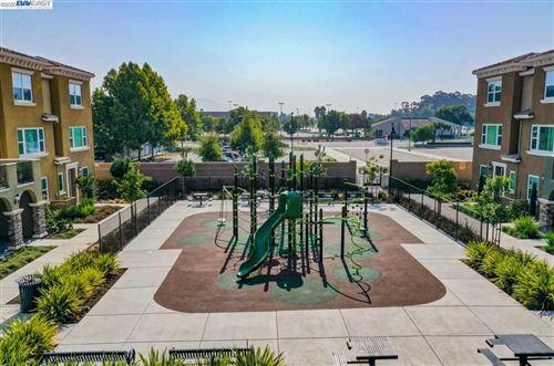 Tiny photo for 38921 Lemongrass way, NEWARK, CA 94560 (MLS # 40922035)