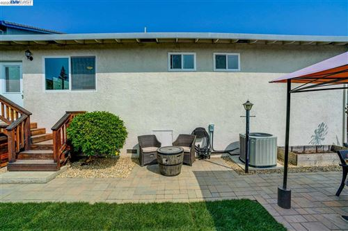 Tiny photo for 19671 Adair Dr, CASTRO VALLEY, CA 94546 (MLS # 40921036)