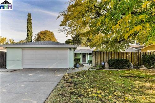 Featured picture for the property 40889037