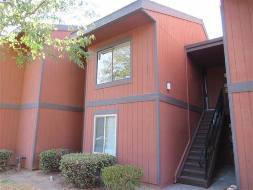 Photo of 38627 Cherry Lane, Fremont, CA 94536 (MLS # 40971037)
