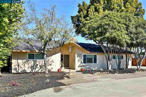 Photo of 1715 Denkinger Rd, CONCORD, CA 94521 (MLS # 40901038)