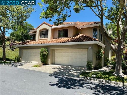 Photo of SAN RAMON, CA 94582 (MLS # 40911038)