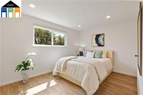 Tiny photo for 4740 Stratford Ave, FREMONT, CA 94538 (MLS # 40921038)