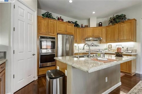 Tiny photo for 743 Campanello Way, BRENTWOOD, CA 94513 (MLS # 40938038)