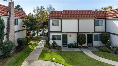 Photo of 2240 Belvedere Ave, SAN LEANDRO, CA 94577 (MLS # 40945038)