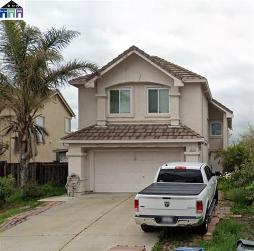 Photo of 4912 Waterford Way, ANTIOCH, CA 94531 (MLS # 40890039)