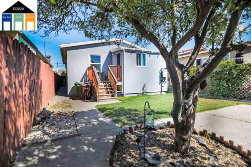 Tiny photo for 2686 68Th Ave, OAKLAND, CA 94605 (MLS # 40921040)