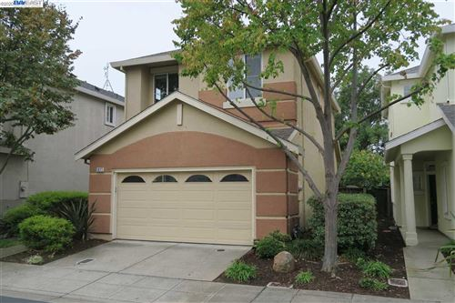 Tiny photo for 1871 Gresham Dr, ALAMEDA, CA 94501-2099 (MLS # 40921041)