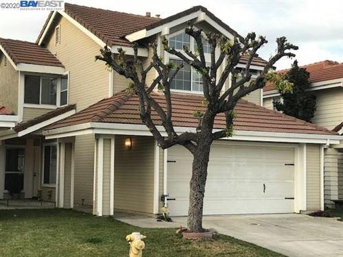 Photo of 2999 SOUTHWYCKE, FREMONT, CA 94536 (MLS # 40900042)