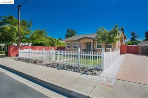 Photo of 531 3RD ST. #C, BRENTWOOD, CA 94513-9999 (MLS # 40845043)