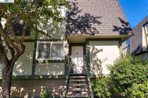 Photo of 14050 Reed Ave, SAN LEANDRO, CA 94578-2726 (MLS # 40885044)