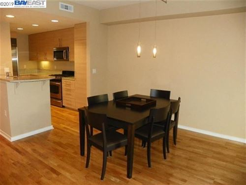 Tiny photo for 1655 N California Blvd #127, WALNUT CREEK, CA 94596 (MLS # 40890044)