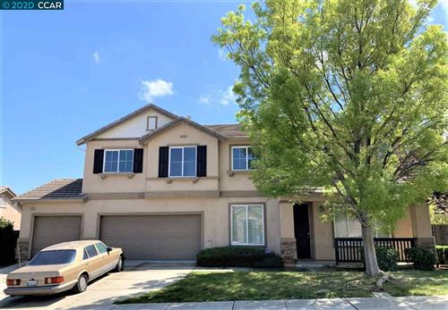 Photo of 1795 Meadows Ave, PITTSBURG, CA 94565 (MLS # 40901044)