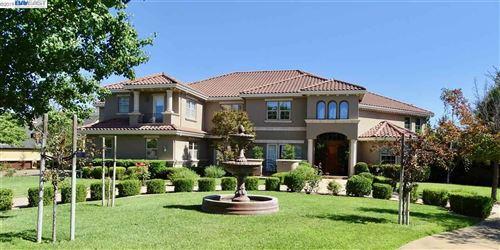 Photo of 3760 Selvante St, PLEASANTON, CA 94566 (MLS # 40878045)