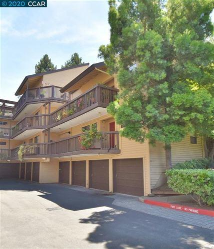 Photo of 99 Cleaveland #31, PLEASANT HILL, CA 94523 (MLS # 40917046)