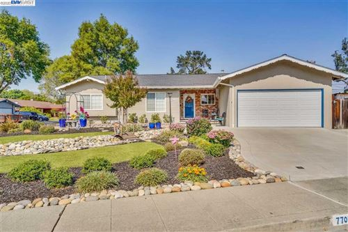 Photo of 7701 Cardigan Ct, DUBLIN, CA 94568 (MLS # 40923047)