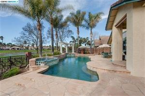 Photo of 2244 Colonial Ct, DISCOVERY BAY, CA 94505 (MLS # 40808048)