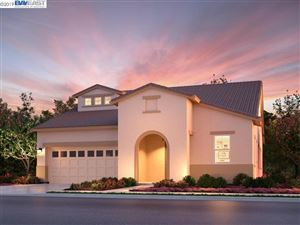 Photo of 500 Tintori Court, BRENTWOOD, CA 94513 (MLS # 40886048)
