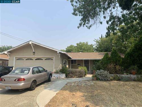 Photo of LIVERMORE, CA 94550 (MLS # 40922050)