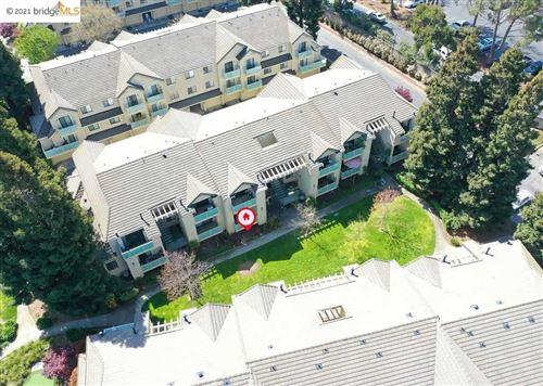 Photo of 2068 Fostoria Cir, DANVILLE, CA 94526 (MLS # 40945050)