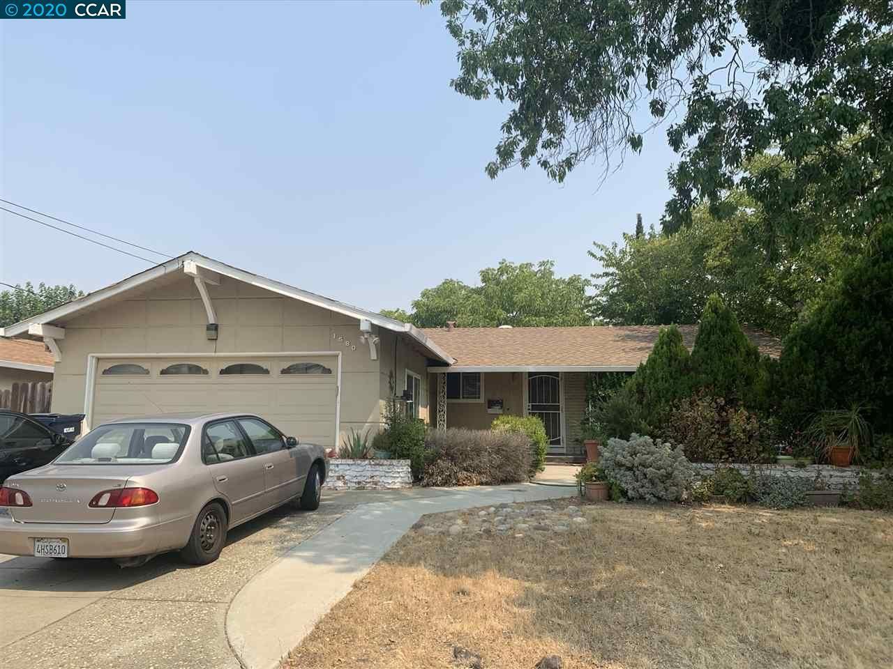 Livermore, CA 94550