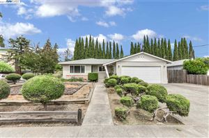 Photo of 41308 Trenouth St, FREMONT, CA 94538 (MLS # 40873051)