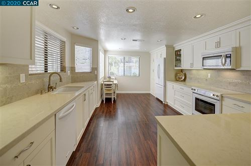 Photo of 4467 Terra Granada Dr #3B, WALNUT CREEK, CA 94595 (MLS # 40915051)
