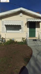 Photo of 1857 66Th Ave, OAKLAND, CA 94621 (MLS # 40853052)