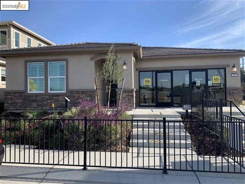 Photo of 609 Pipa Lane, OAKLEY, CA 94561 (MLS # 40930053)