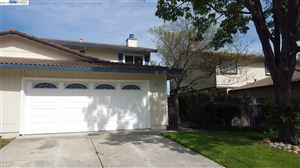 Photo of 8359 Mulberry Place, DUBLIN, CA 94568 (MLS # 40876054)