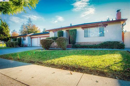 Photo of 38491 Paseo Padre Pkwy, Fremont, CA 94536 (MLS # 40971054)