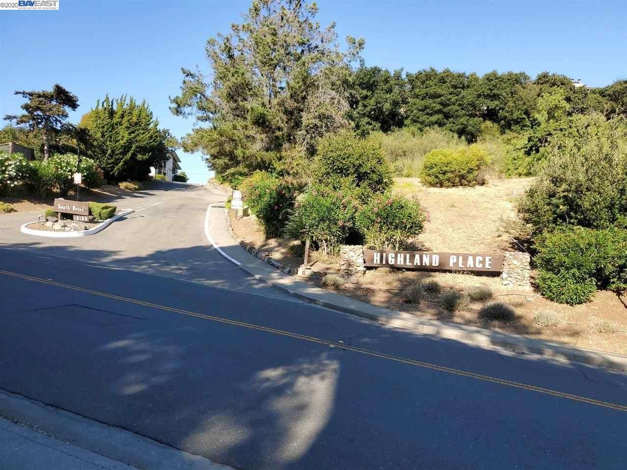 19100 Crest Ave #76, Castro Valley, CA 94546 - #: 40900054
