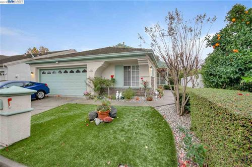 Photo of 70 Gala Ln, BRENTWOOD, CA 94513 (MLS # 40890056)