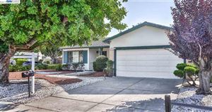 Photo of 2612 Central Ct, UNION CITY, CA 94587 (MLS # 40883057)
