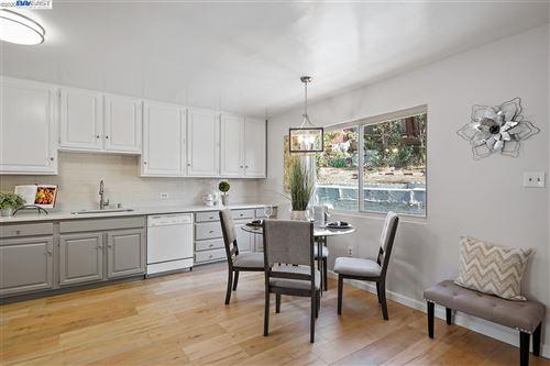 Tiny photo for 2060 Miramar Ave, SAN LEANDRO, CA 94578 (MLS # 40922058)