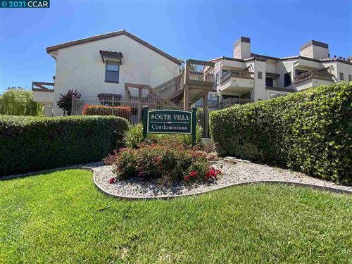 Photo of 1726 S Villa Way, WALNUT CREEK, CA 94595 (MLS # 40953059)