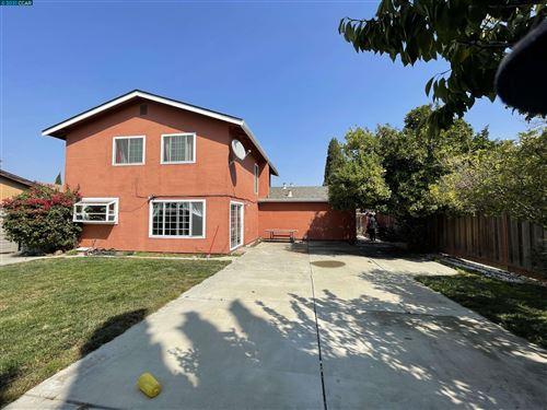 Photo of 34429 Shenandoah Pl, FREMONT, CA 94555 (MLS # 40968059)