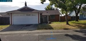 Photo of 2051 Newport Dr, PITTSBURG, CA 94565 (MLS # 40867060)