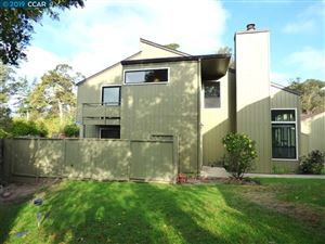 Photo of 2743 Subec Lane, SOQUEL, CA 95073 (MLS # 40886060)