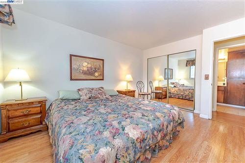 Tiny photo for 181 Mohave Cmn, FREMONT, CA 94539 (MLS # 40930061)