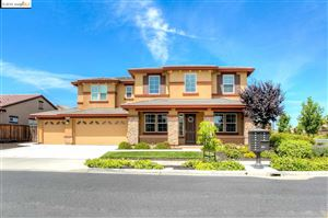 Photo of 2147 Renaissance Ct, BRENTWOOD, CA 94513 (MLS # 40870063)