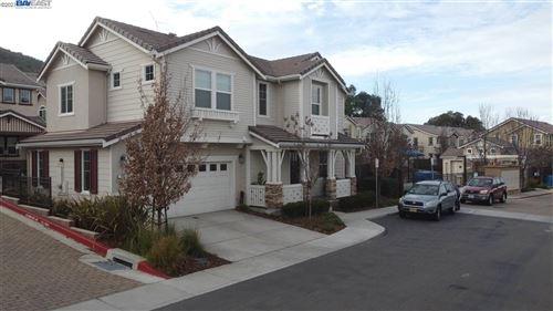 Photo of 173 Elworthy Ranch Dr, DANVILLE, CA 94526 (MLS # 40935063)