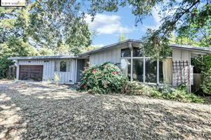 Photo of 10550 Anderson Rd, SAN JOSE, CA 95127 (MLS # 40886064)