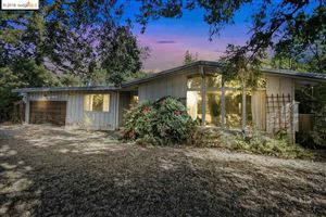 Tiny photo for 10550 Anderson Rd, SAN JOSE, CA 95127 (MLS # 40886064)