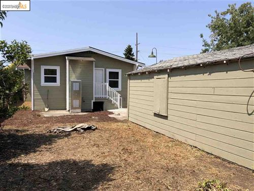 Tiny photo for 2008 84Th Ave, OAKLAND, CA 94621 (MLS # 40915064)