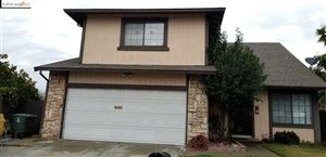 Photo of 2618 Tuolumne St., VALLEJO, CA 94589 (MLS # 40849065)